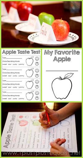 Apple Taste Test Printable.jpg