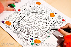 Thanksgiving-Doodle-Coloring-Page-0898.j