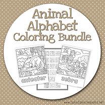 Animal Alphabet Coloring Bundle.jpg