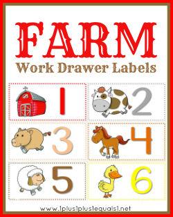 Farm Work Drawer Labels.jpg