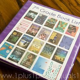 7th Grade Reading list (1 of 1).jpg