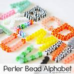 Perler Bead Alphabet.jpg