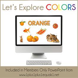 Let's Explore Colors PowerPoint.jpg
