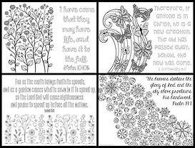 Spring Bible Verse Coloring.jpg