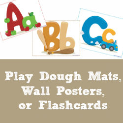 ABC Wall Posters.jpg