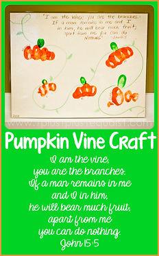 John 155 Pumpkin Vine Craft.jpg