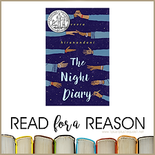 Read for a Reason The Night Diary.png