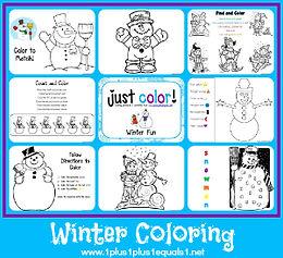 Just Color Winters.jpg