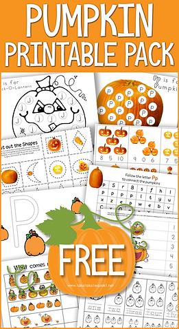 Pumpkin Printable Pack.png