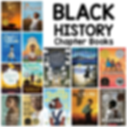 Black History Chapter Books.png