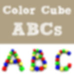 Color Cube ABCs.jpg