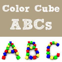Color Cube ABCs.jpg