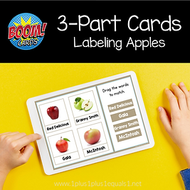 BOOM 3 Part Cards Apples.png