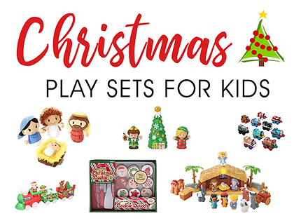 Christmas Play Sets for Kids.png