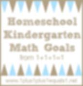 Homeschool Kindergarten Math Goals.jpg