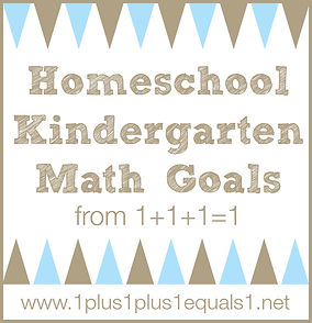 Homeschool Kindergarten Math Goals.jpg