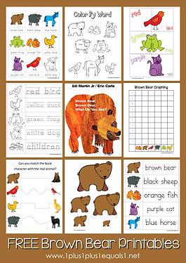 Brown Bear Brown bear Printables.jpg