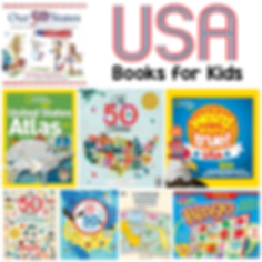 USA Books for Kids.png