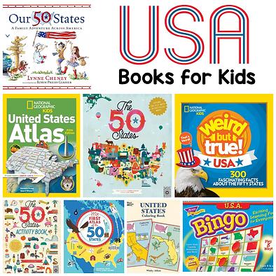 USA Books for Kids.png
