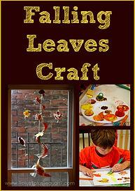 Falling Leaves Craft.jpg