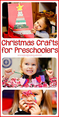Christmas Crafts for Preschoolers.jpg