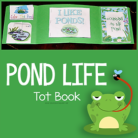 Pond Tot Book.png