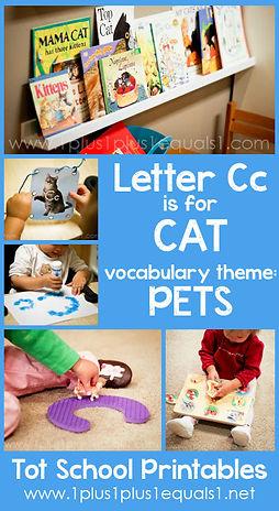 Tot School Printables C is for Cat.jpg