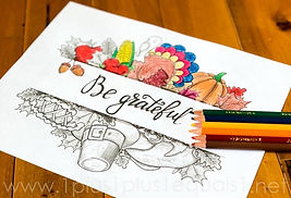 Thanskgiving-Coloring-Pages.jpg