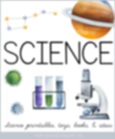 Science Printables.png