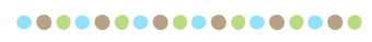 Blog Color Dots.png