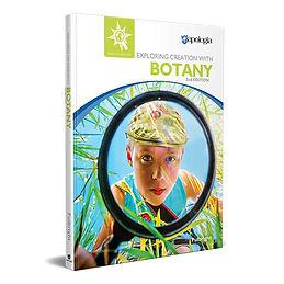 Botany2-Textbook.jpg