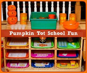 Pumpkin Tot School.jpg