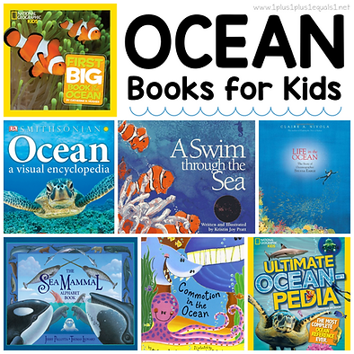 Ocean Books for Kids.png