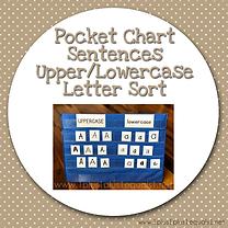 Pocket Chart Upper and Lowercase Letter Sort.png