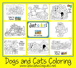 Dogs and Cats Coloring Printables.jpg