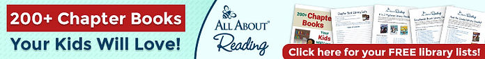 Chapter-Book-Library-Lists-Leaderboard-7