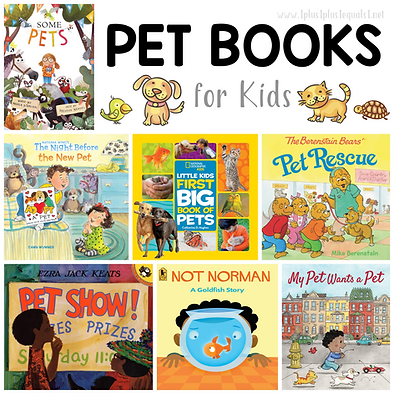 Pet Books for Kids.png
