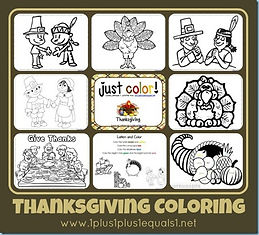 Just-Color-Thanksgiving.jpg