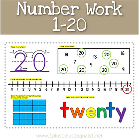 Number Work 1-20.png