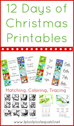 12 Days of Christmas Printables.jpg
