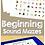 Thumbnail: Beginning Sound Mazes