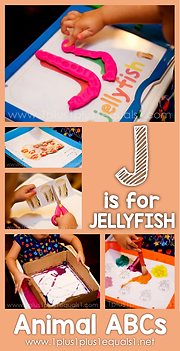 J is for Jellyfish Animal ABCs.png