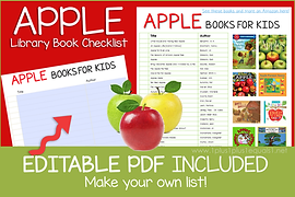 Apple Books Editable Book Checklist.png