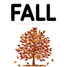 Fall Theme Printables and Ideas for Kids