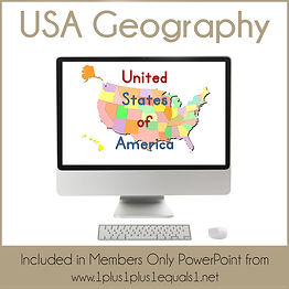 USA Geography.jpg