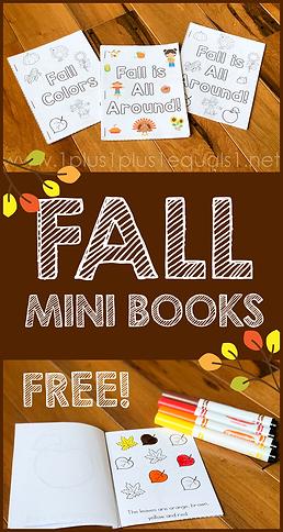 Fall Mini Books.png