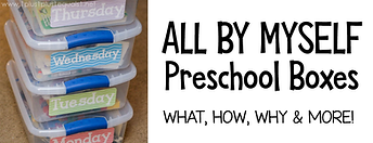 All By Myself Precschool Boxes.png