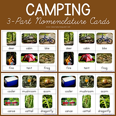 Camping 3 Part Nomenclature Cards.png