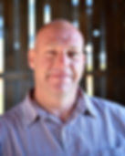 Ben Smith, Owner