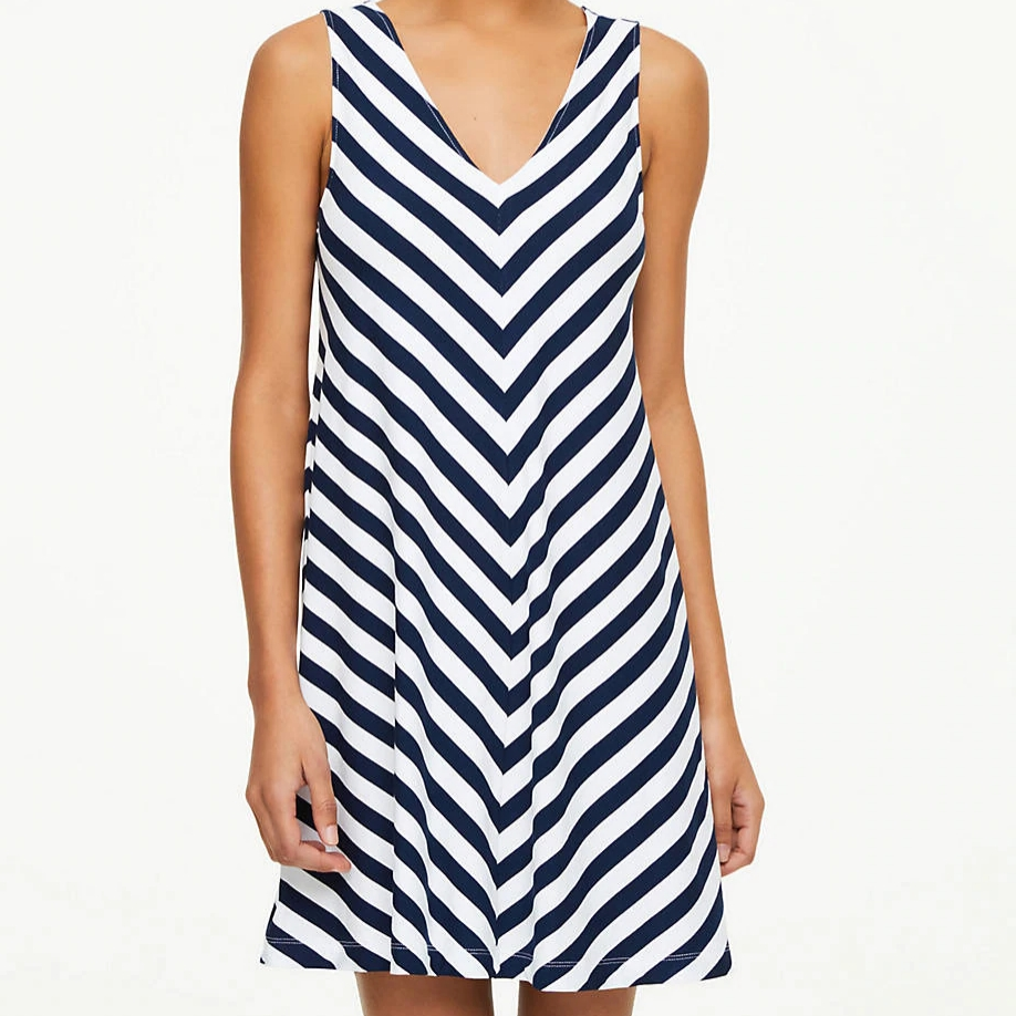 Loft Outlet, Dress